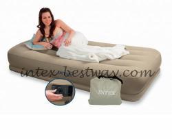Intex 67742 Надувная кровать