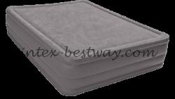 Intex 67954 Кровать
