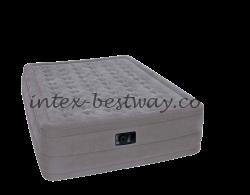 Intex 67958