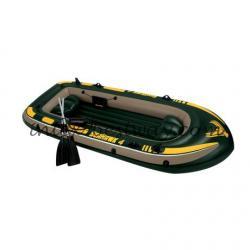 Intex 68349 Надувная лодка