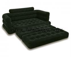 Intex 68566 Надувной диван