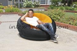 Intex 68582 Надувное кресло