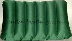 Іntex 68671 Надувная подушка