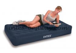 Intex 68724 Кровать