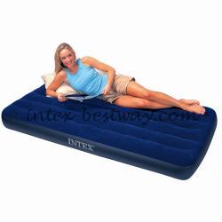 Intex 68757 Надувная кровать