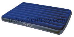 Intex 68758 Надувная кровать