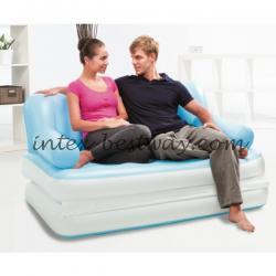 Bestway 75038 Надувной диван