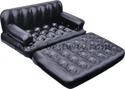 Bestway 75039 Надувной диван