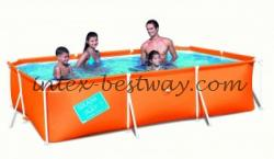 Bestway 56221 Каркасный бассейн