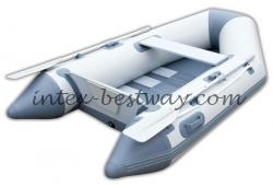 Bestway 65046 Надувная лодка