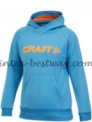 Craft Stretch Hood
