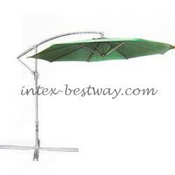 Зонт пляжный HYG2010