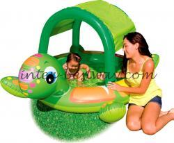Intex  57410 Надувной бассейн