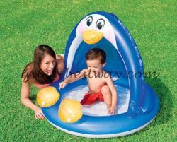 Intex  57418 Надувной бассейн