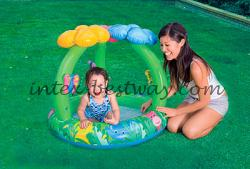 Intex  57419 Надувной бассейн