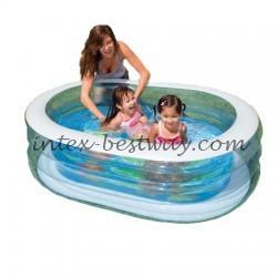 Intex 57482 Надувной бассейн