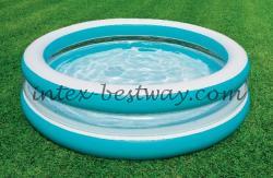 Intex  57489 Надувной бассейн