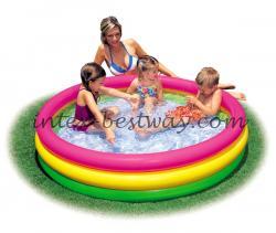 Intex 57422 Надувной бассейн