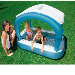 Intex  57423 Надувной бассейн