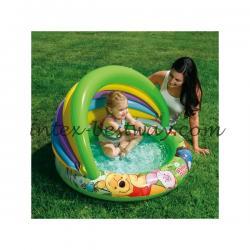 Intex 57424 Надувной бассейн
