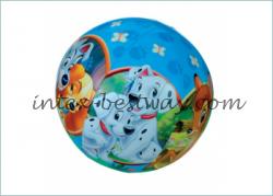 мяча Intex 58035