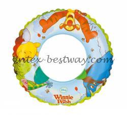 Надувные круги Intex 58254