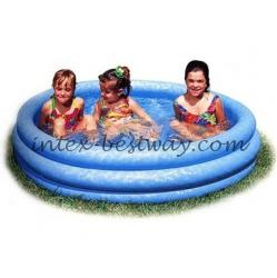 Intex 58426 Надувной бассейн