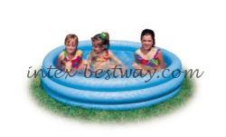 Intex 58446 Надувной бассейн