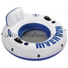 Intex 58825 Надувной круг