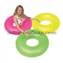 Надувные круги Intex 59262