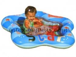 Intex 59405 Надувной бассейн