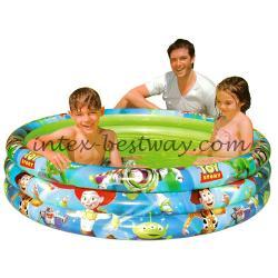 Intex  57446  Надувной бассейн