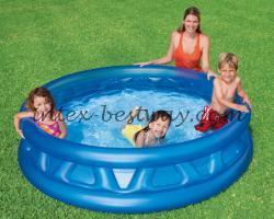 Intex  58431  Надувной бассейн