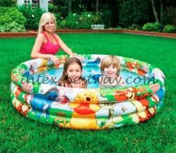Intex  58915  Надувной бассейн