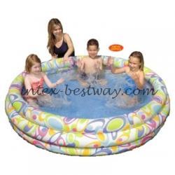 Intex 56440 Надувной бассейн