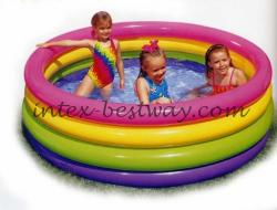 Intex 56441 Надувной бассейн
