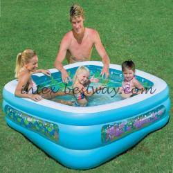 Intex  57471 Надувной бассейн