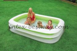 Intex 56483 Надувной бассейн