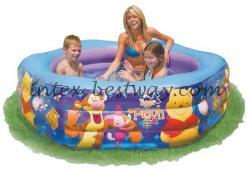 Intex  57494 Надувной бассейн