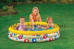 Intex 58439 Надувной бассейн