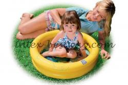 Intex 58922 Надувной бассейн