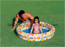 Intex  59421  Надувной бассейн
