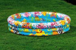 Intex 59431 Надувной бассейн