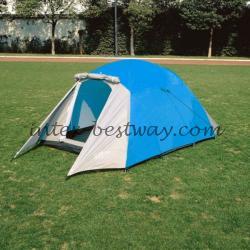 Intex 67416 Палатка