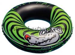 Надувной круг Intex 68209