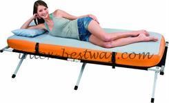 Bestway 67383 Палатка