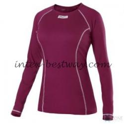 Craft Active Roundneck LS W