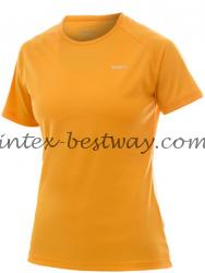 Craft Active Run Tee Wmn