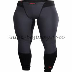 Craft Active Extreme WS Underpants Women