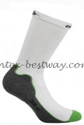 Active XC Skiing Sock